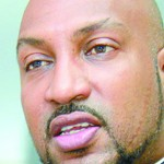 COP Suspends T&T Sports Minister; Calls For His Resignation From Cabinet