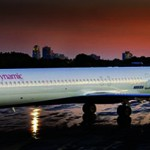 Guyana Welcomes Dynamic Airways
