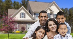 Selling Your Home? Life Changes Equal Lifestyle Changes