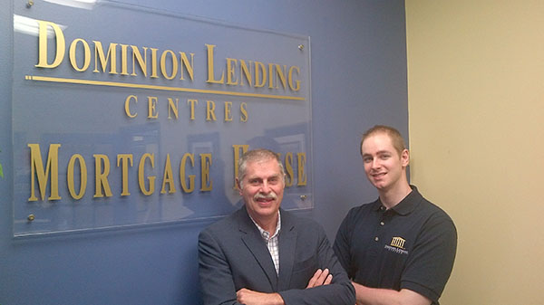 Jon And Don McKay: Mortgage Agents Helping The Community, In More Ways Than One