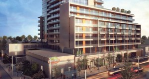 Buying A New Condo Can Be Easier Than You Think