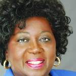 Centre For Young Women Named In Honour Of Jean Augustine