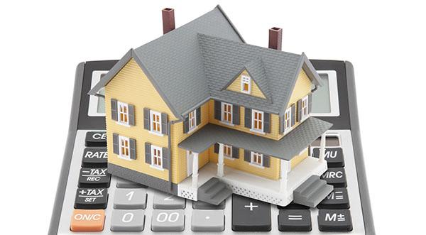 Enjoyable Beware Of Mortgage Or Title Fraud Pride News Home Interior And Landscaping Eliaenasavecom
