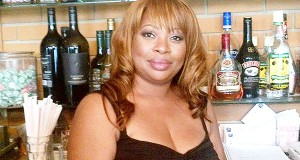 FIFA World Cup Fever In TO? Soccer Lover, Phyllis James', Epiphany Restaurant Avails