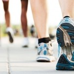 The Function Of A Running Shoe