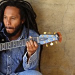 Ziggy Marley To Perform At Luminato Festival In Toronto