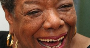Dr. Maya Angelou: A Quintessential Renaissance Icon