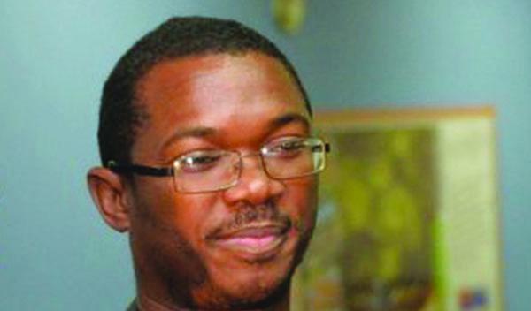 Jamaica Builds Database Of Its Diaspora