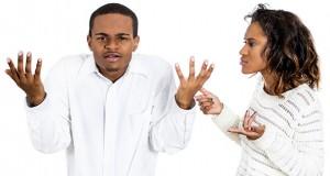 Can Black Men And Black Women Bridge Their Gap?