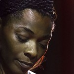 Buika At Toronto Jazz Festival—Mastery Of A Sultry, Sensuous, Unique Voice