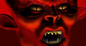 Is It Mental Illness Or Demonic Possession?