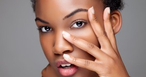 Understanding Hyperpigmentation Can Help You Clear Up Dark Spots On Your Skin