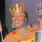 Macomere Fifi Creates Toronto Calypso History With Sixth Title Win