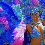 Carnival Traditions: How Toronto's Carnival Matches Up
