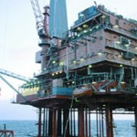 Repsol Discovers New Oil Reserve In Trinidad Waters