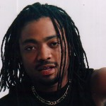 Free Two-Day Festival, Featuring Machel Montano, Kicks Off One Year Countdown To 2015 Pam Am Games