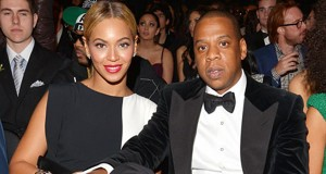 Do All Men Cheat? – The Beyonce And Jay Z Saga Continues