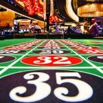Casino Gambling Bill Passes First Hurdle In Grenada