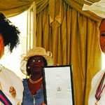 Antigua Government Moves To Void Knighthoods Awarded By Outgoing Governor General