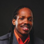 Jamaican Minister Of State Concerned About Country Losing Fear Of God