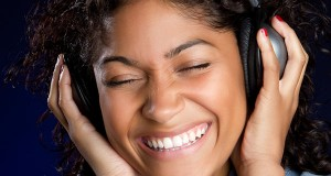 4 Fascinating Reasons Why Music Can Enrich Your Life