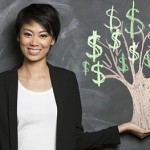 Savings Strategies For New Graduates