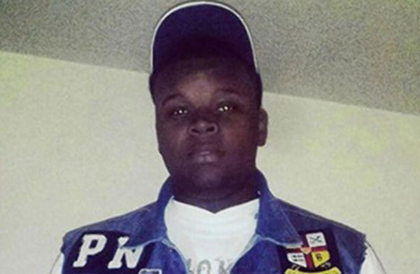 Police Shooting Death Of Black Teen In Ferguson, Missouri Forces Postponement Of Richard Williams' TO Book Launch