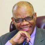 Jamaica's Toronto Consul General's Tenure Extended