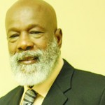 Augustine Wants To Be Durham's Chair And CEO