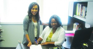 ON THE MOVE: Durham Nurse Leads Foot Care Academy, Certifying Nurses To Help Decrease Foot Infections And Amputations