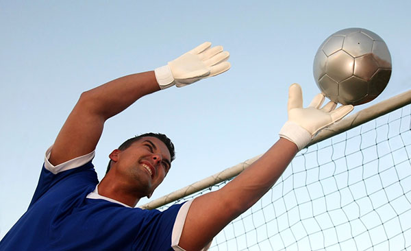 Two Important Contact Sport Injuries: Contusions & Concussions