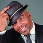 Jay Martin: Canada's Black King Of Comedy?