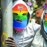 LGBT Visibility In Africa Also Brings Backlash