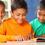 Helping Parents Be Better Equipped For Elementary School Kids