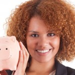 Single Or Married: Ways To Ensure Your Financial Stability!