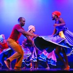 NDTC Returns To Toronto After 15-year Hiatus