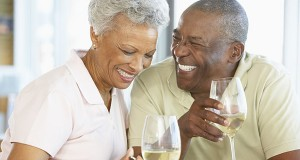Dating Tips For Older Singles