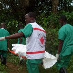 OPINION: Ebola Crisis Reversing Development Gains In Liberia