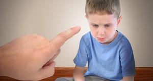 Responding To Schools' Disciplinary Actions