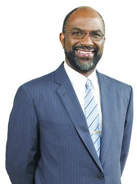 Earl Jarrett 2012