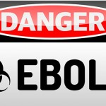 HEALTHY REASONING: Ebola More Dangerous Than Terrorism