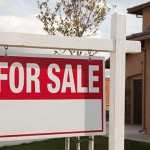 Buying The Best Home For Yourself