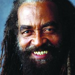 Veteran Reggae Singer John Holt Dies