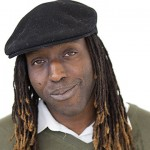 Jamaican Poet Wins Prestigious UK Award