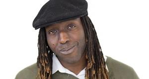 Jamaican Poet Wins Prestigious UK Award