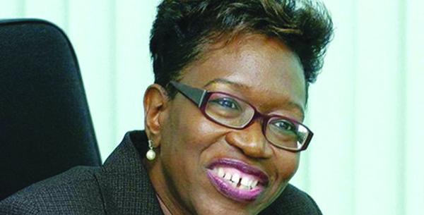 Chikungunya Causes Postponement Of Court Cases In Jamaica