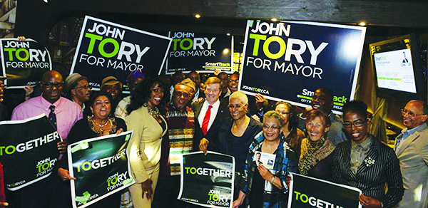 http://pridenews.ca/wp-content/uploads/2014/10/Tory-and-Mary-Anne-Chambers.jpg