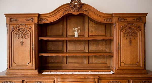 How To Restore Old Wooden Furniture Pride News Magazine