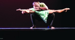 """NDTC Celebrates 52 Years By Performing A """"Tribute To Rex"""""""