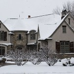 5 Ways To Stay Energy Efficient This Winter